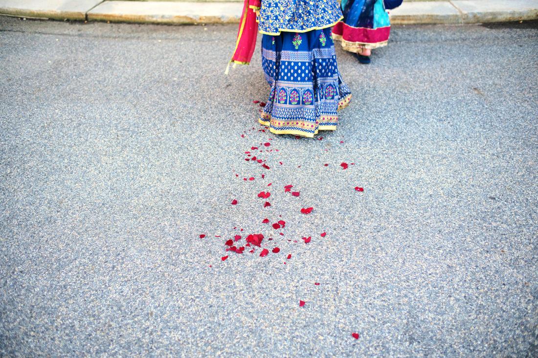 rose-petals-Tupper-Manor-wedding-Beverly.JPG