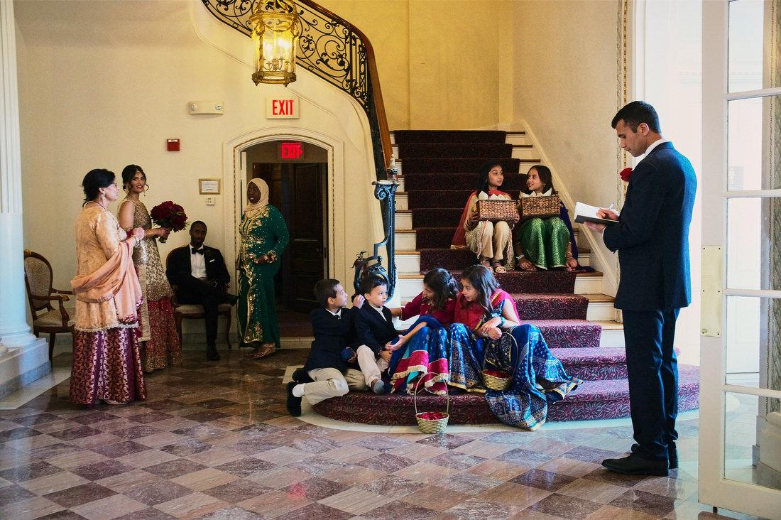 anticipation-Tupper-Manor-wedding-Beverly.JPG