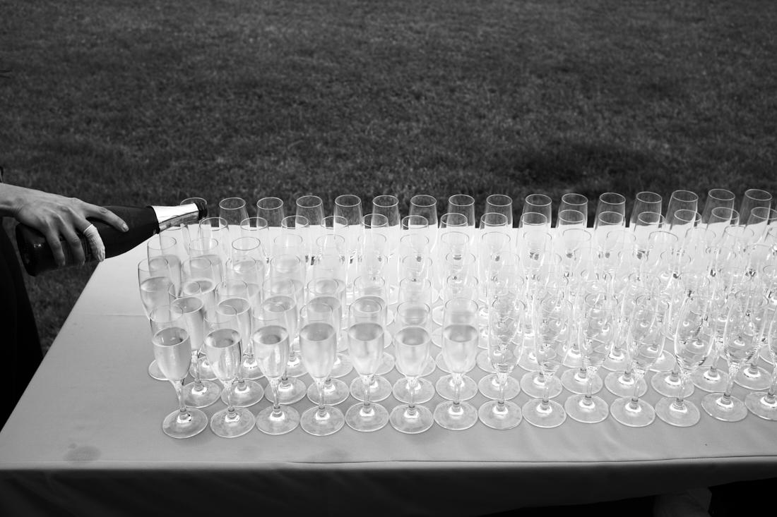 Champagne-Bourne-Farm-wedding-Cape-Cod.jpg