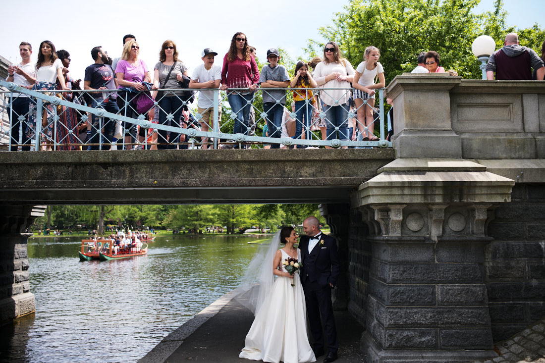 Stolen-moment-at-Boston-Public-Garden-ceremony.JPG