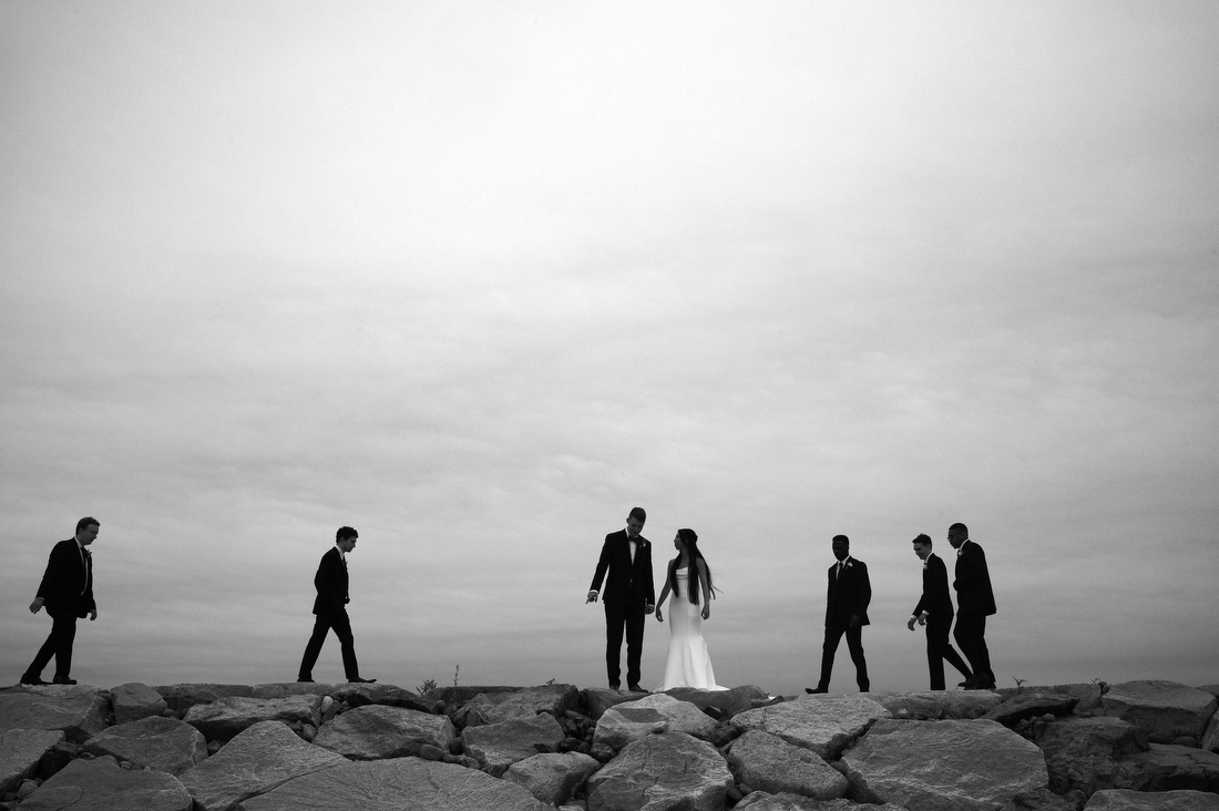 sea-wall-portrait-oceanview-wedding-in-Nahant.JPG