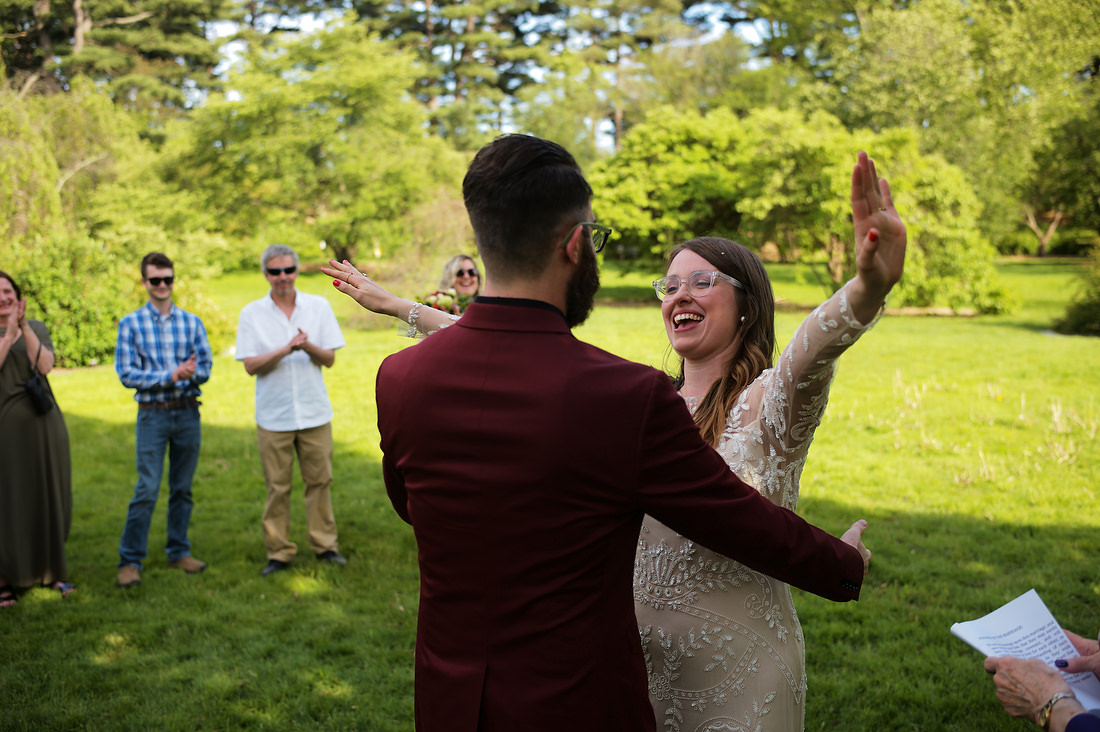 Embrace-Arnold-Arboretu-ceremony-Boston.JPG