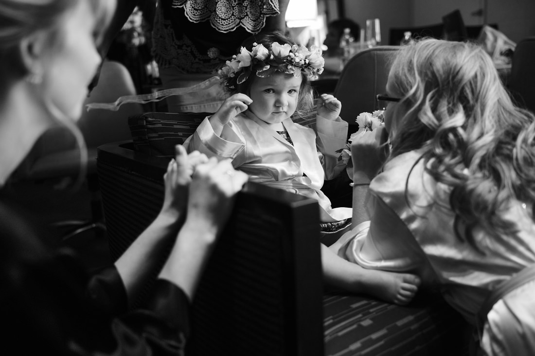 flower-girl-Royal-Sonesta-Hotel-wedding-Cambridge.JPG