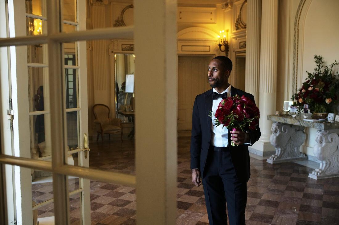 Bouquet-Tupper-Manor-wedding-Beverly-MA.jpg