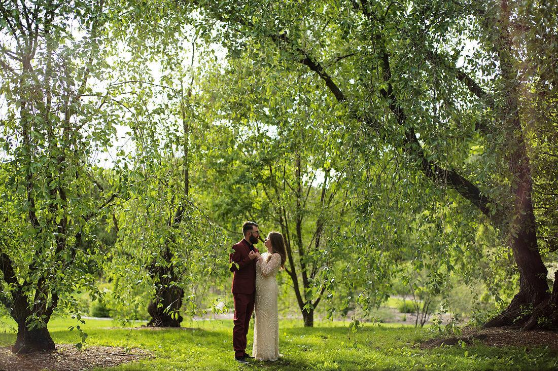 joined-Arnold-Arboretum-wedding-ceremony-Boston.JPG