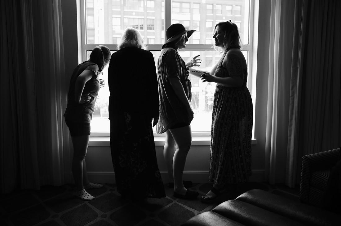 conversations-Eastern-Standard-wedding-Boston.jpg