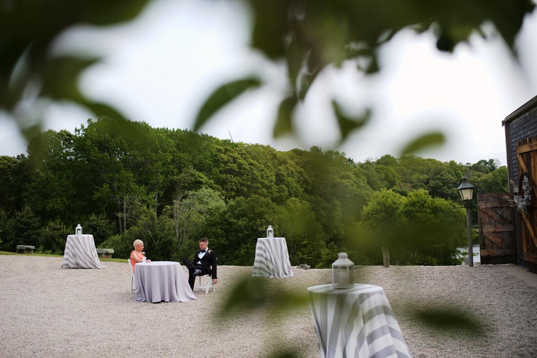 outdoors-1-Bourne-Farm-wedding-Cape-Cod.jpg