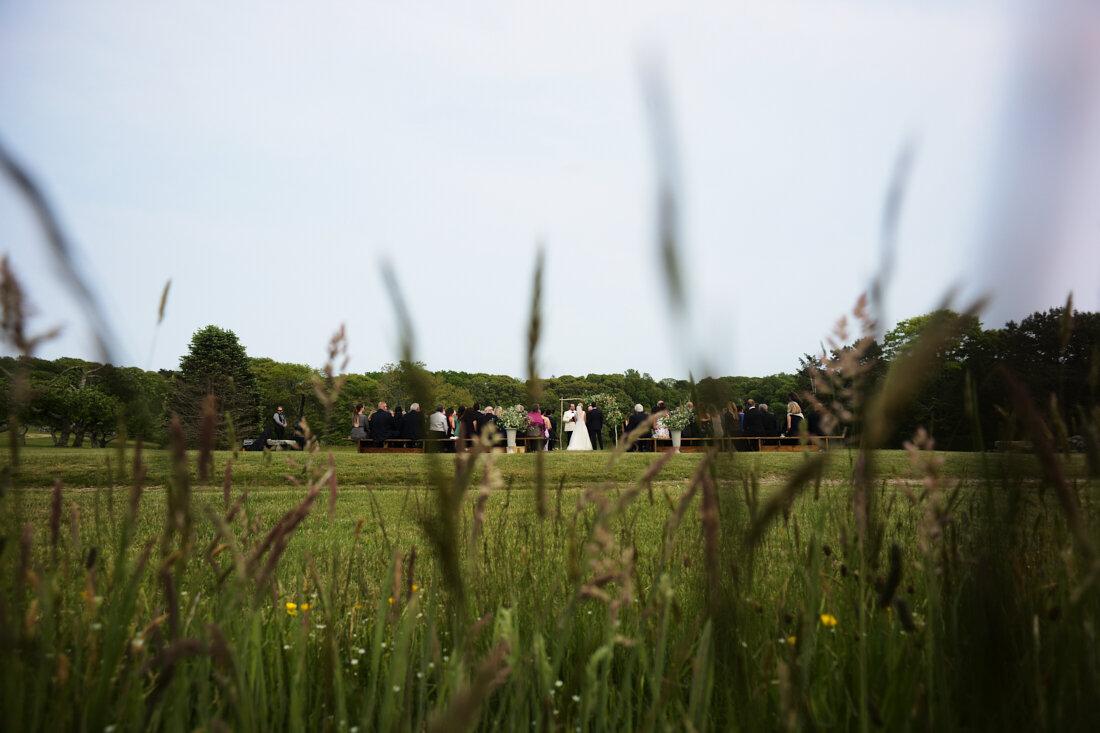 outdoor-ceremony-Bourne-Farm-Cape-Cod.jpg