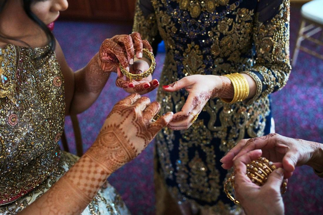 wedding-jewelry-Tupper-Manor-wedding-Beverly-MA.JPG