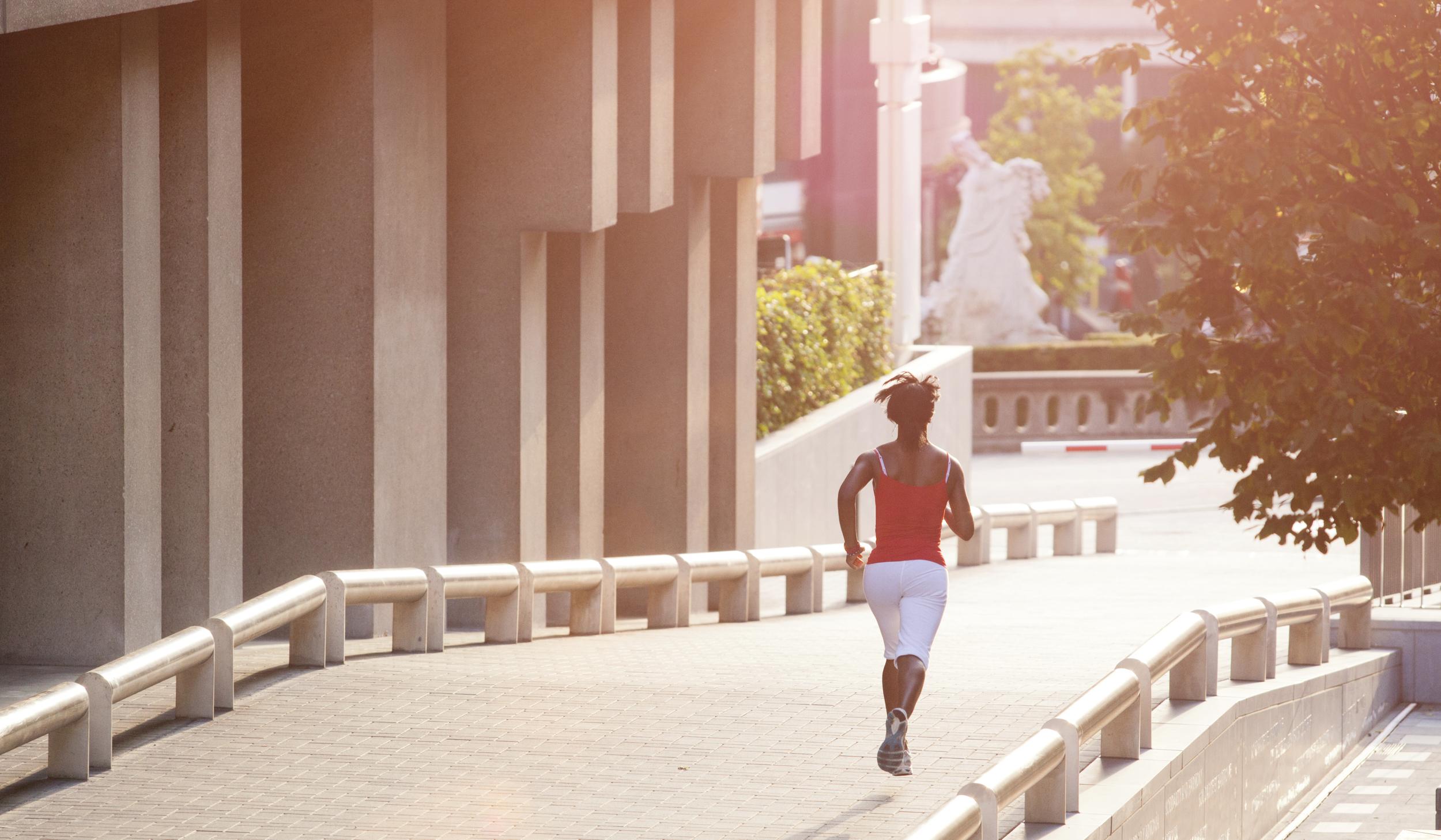 GV_spring runner
