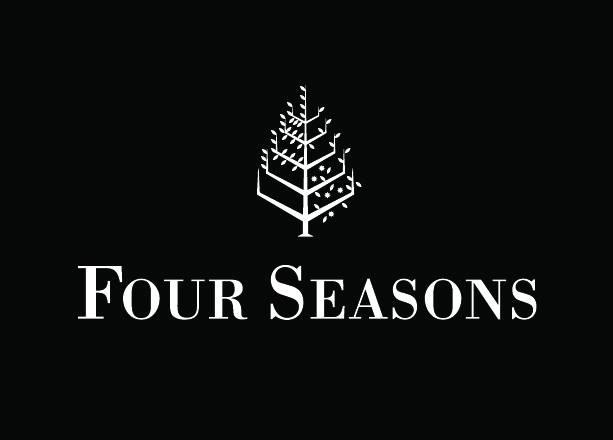 FOUR SEASONS HOTEL HONG KONG   8 FINANCE STREET CENTRAL, HONG KONG
