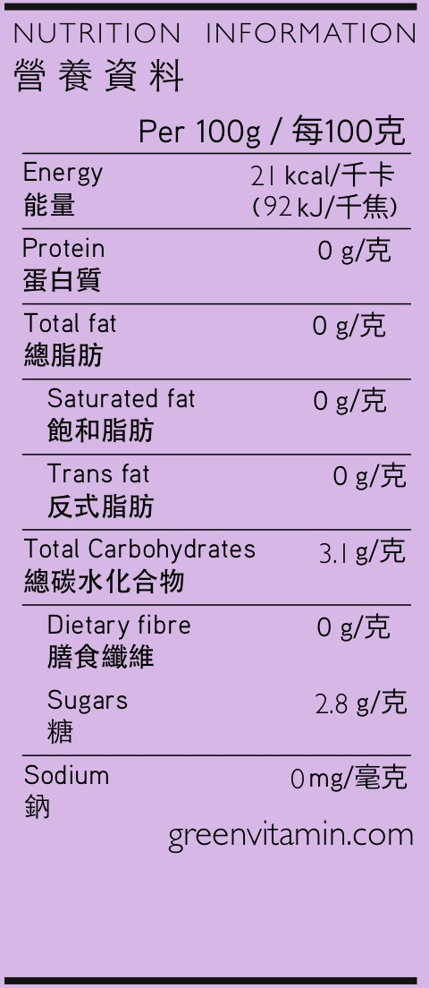 NUTRITION cwk BLBR.jpg