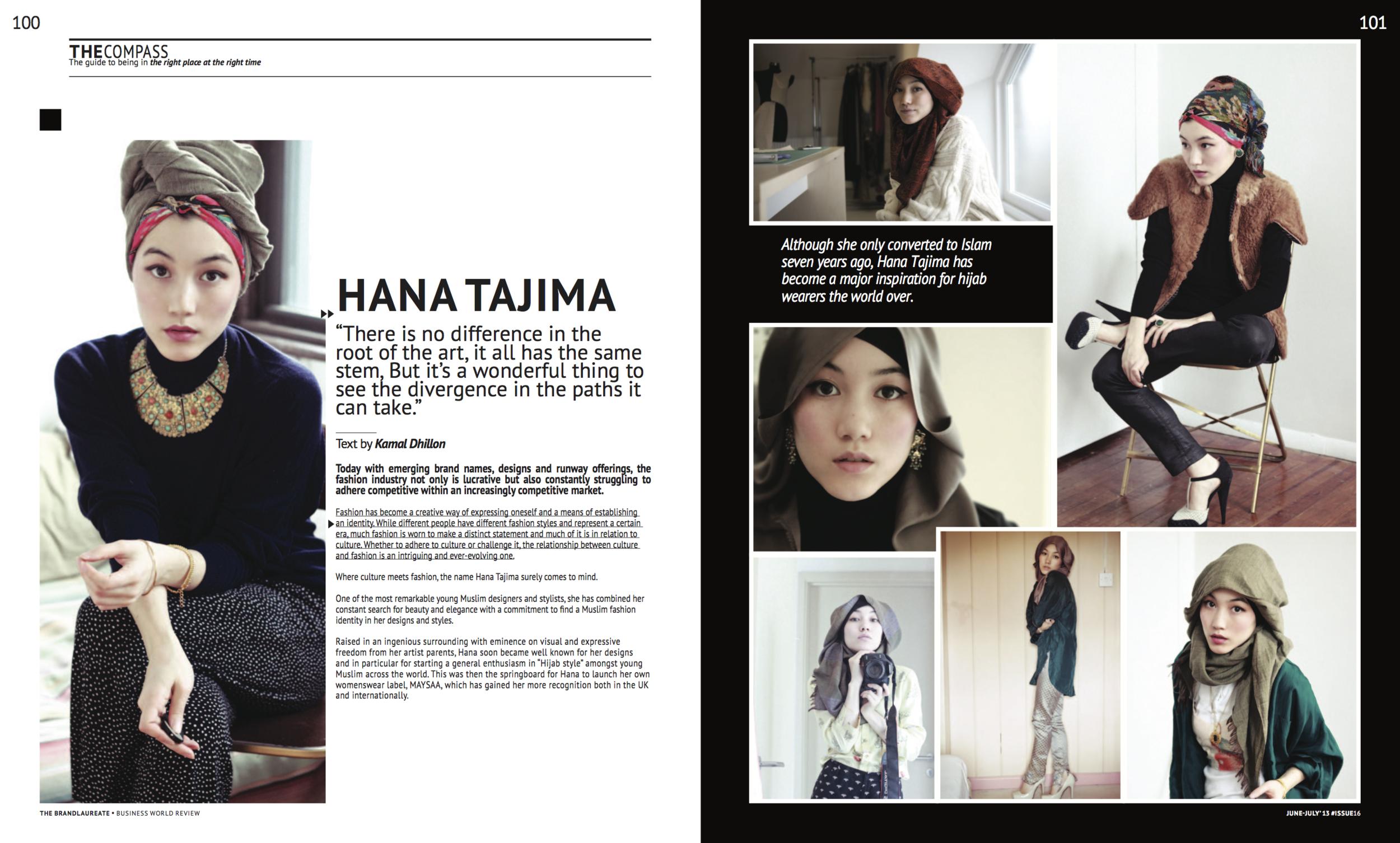 TBL_june-july2013_pg100-105_HanaTajima.png
