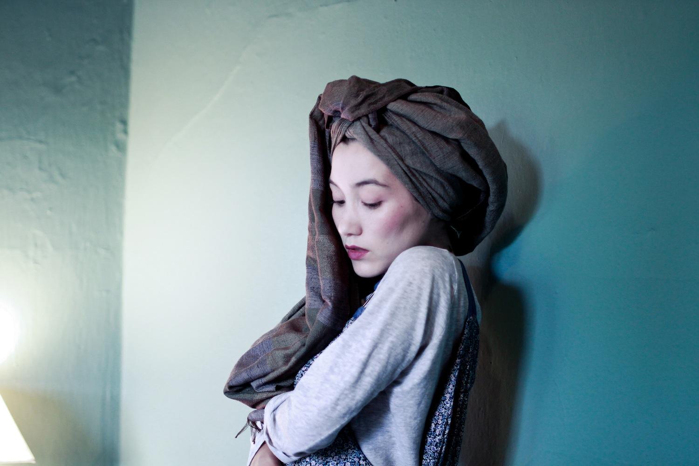 Hana Tajima.jpg