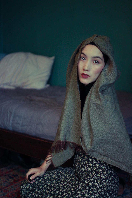 Hana long scarf.jpg