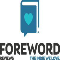 Review -- Foreword Reviews