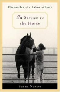 In service cover photo.jpg