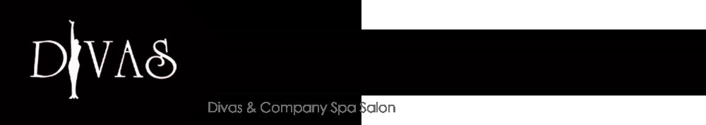new-web-logo-1.png