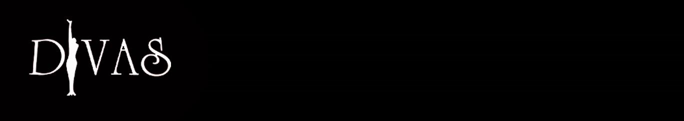 new-web-logo copy.png
