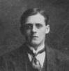 James Myles Knox Law, GF.