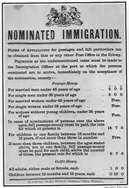 NominatedImmigration.jpg
