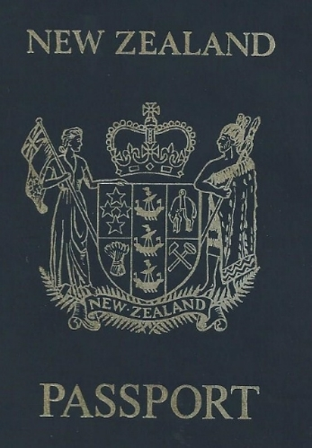 NZ_Passport1978 (2).jpg