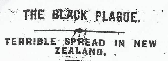 In 1910 NZ Parliament was very aware of the increase and spread of Syphilis other contagious diseases. The Government wanted to educate and help protect NZ society.  Papers Past NZ, Wanganui Herald, 9 November 1910