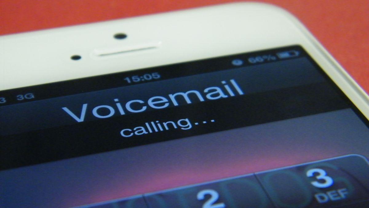 voicemail_call2-1200-80.jpg