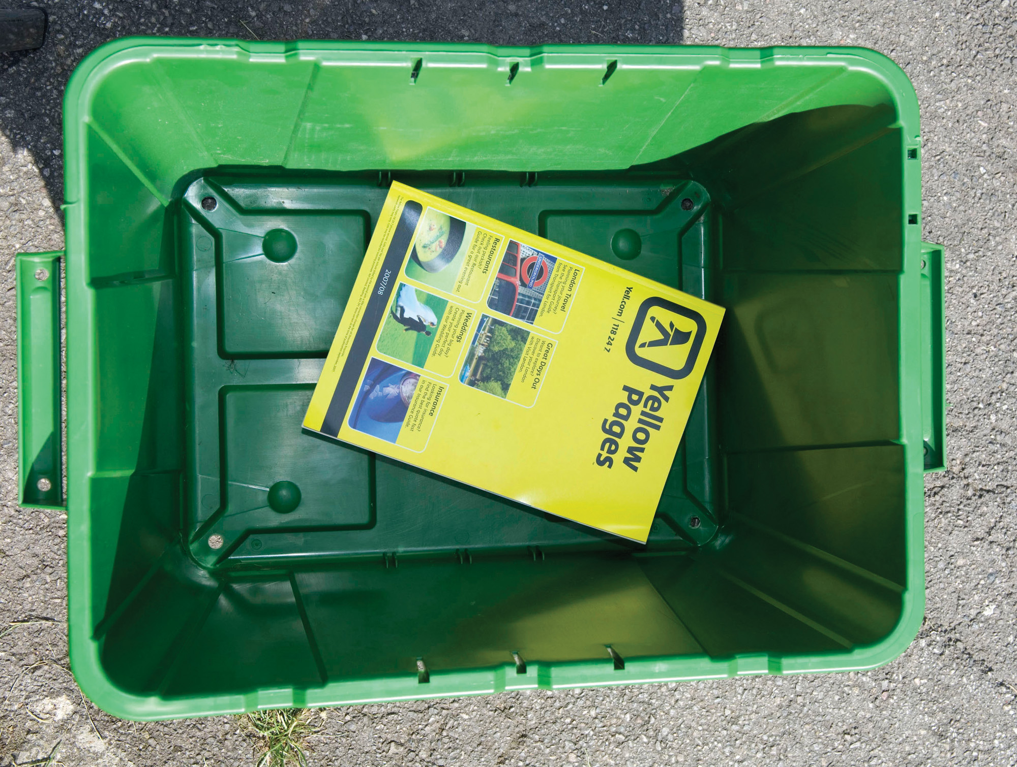 yellow pages recycling bin.jpg