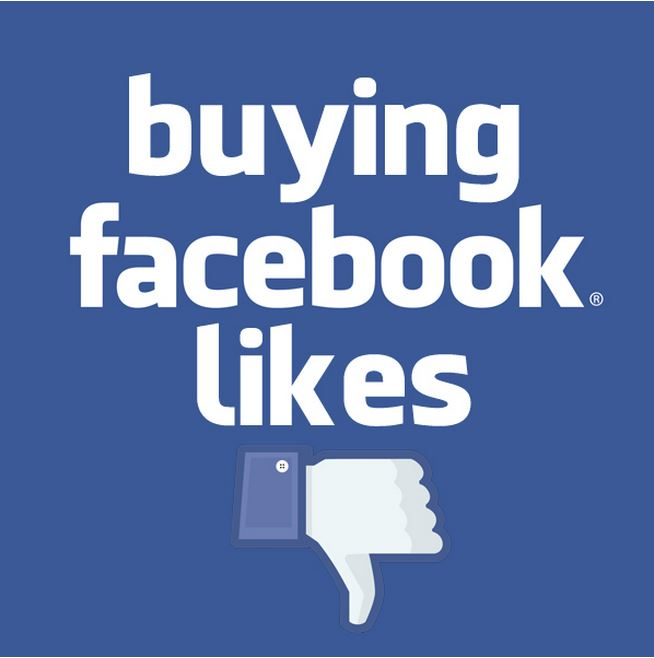 stop buying facebook likes.jpg