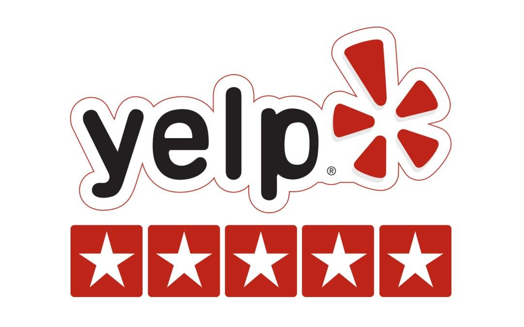 Yelp-Five-Stars-2.jpg