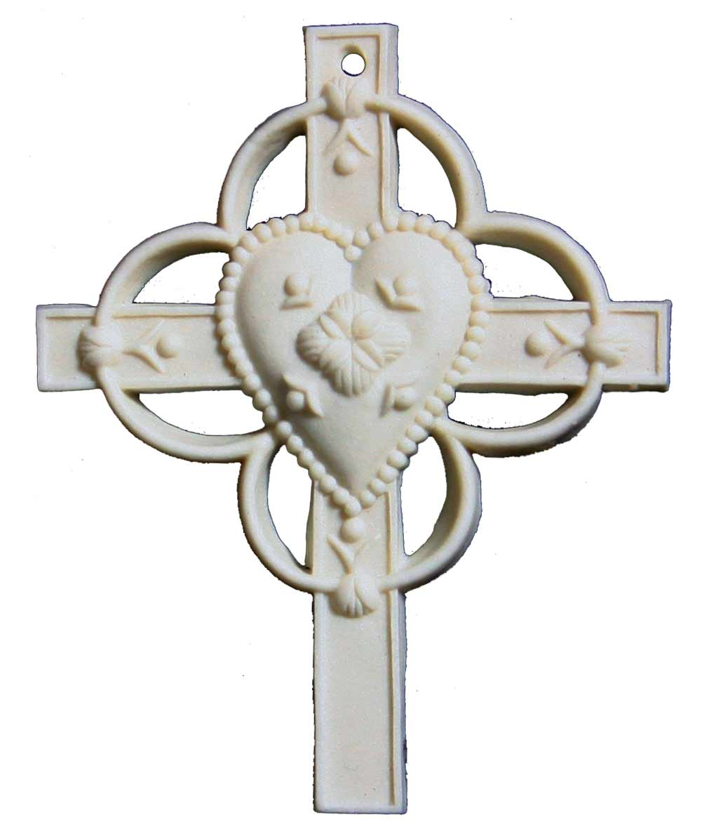 renewed-porcelain-cross-ornament