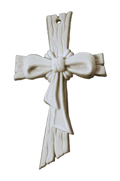 your-gift-porcelain-cross-ornament
