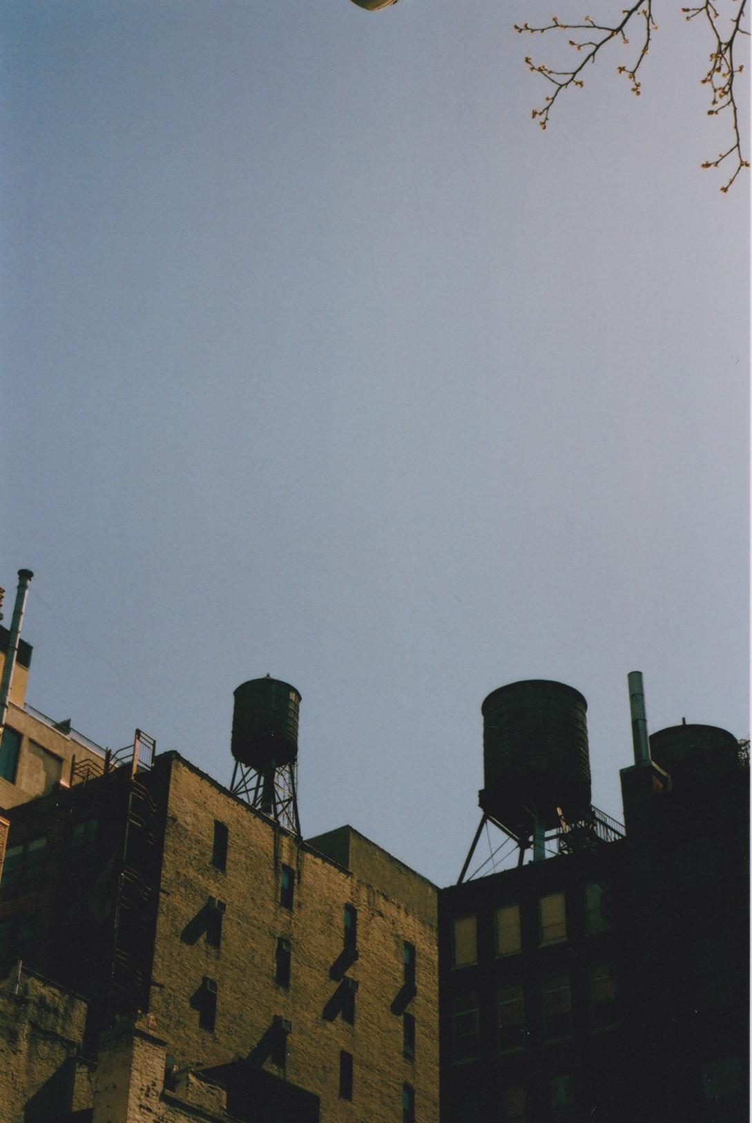 nyc6.jpg