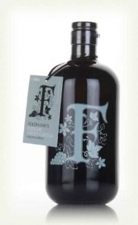 ferdinands-riesling-verjus-cordial.jpg