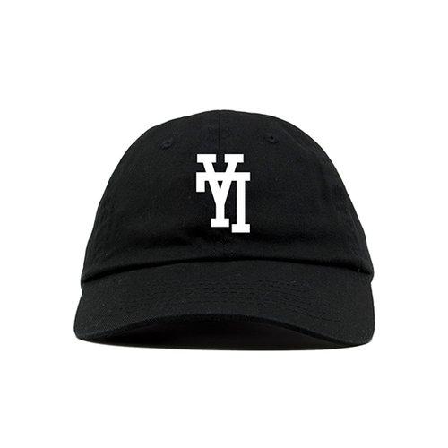 eab1e0e45 Y7 Dad Hat — Y7 STUDIO