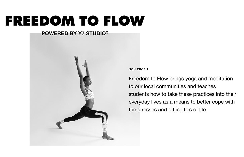 Freedom-to-flow-culturepage.jpg