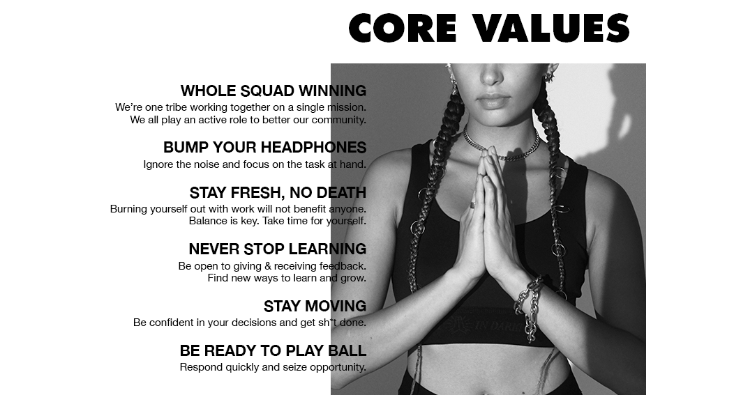 CoreValues_ForWeb_3.png