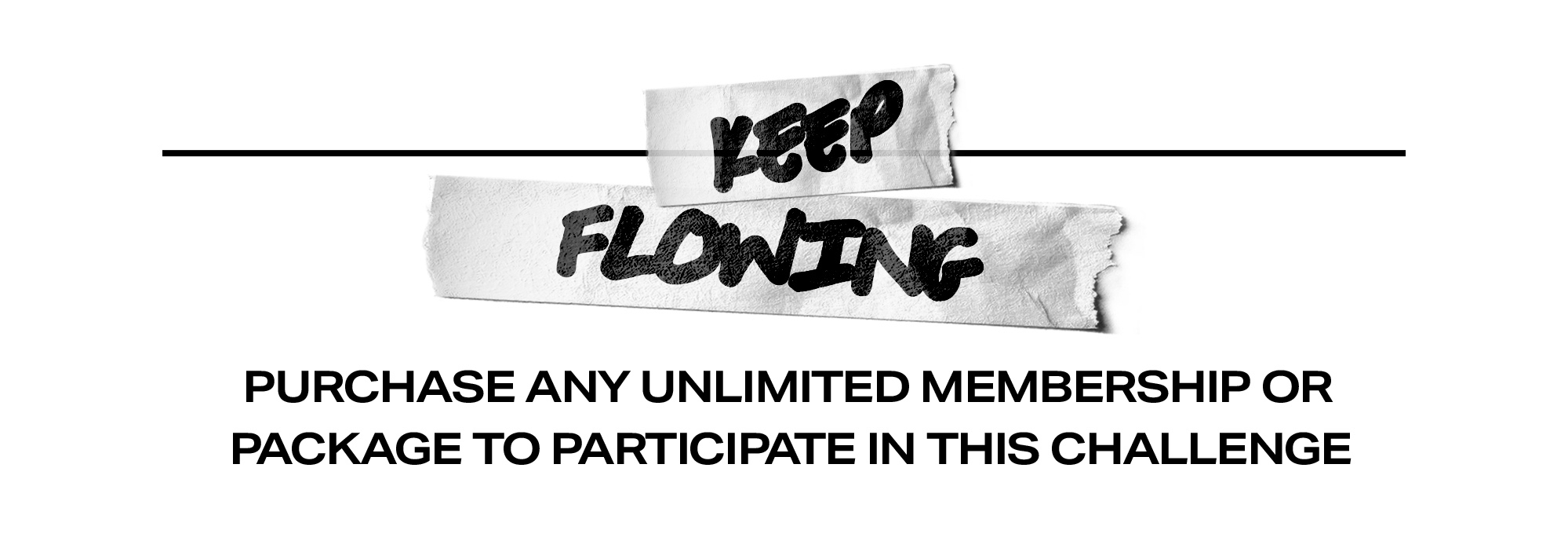 keep+flowing.jpg