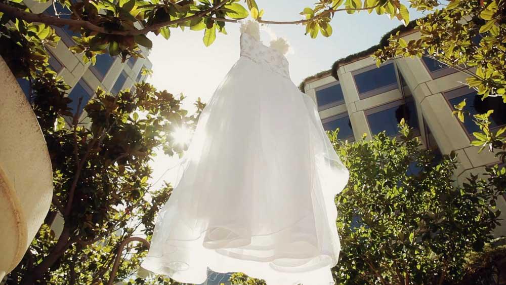 Hanging_Bridal_Dress