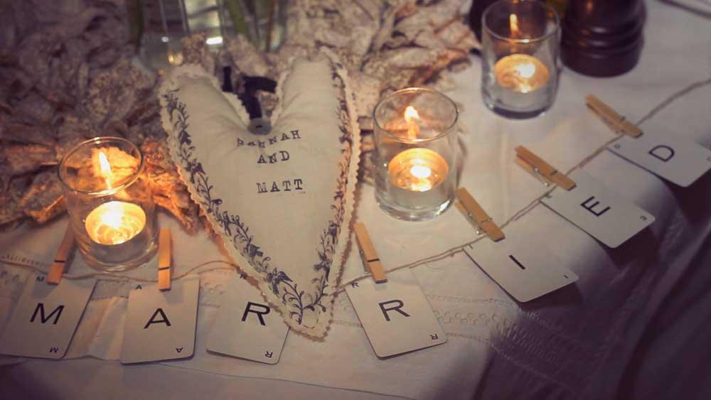 Wedding_Table_Decoration