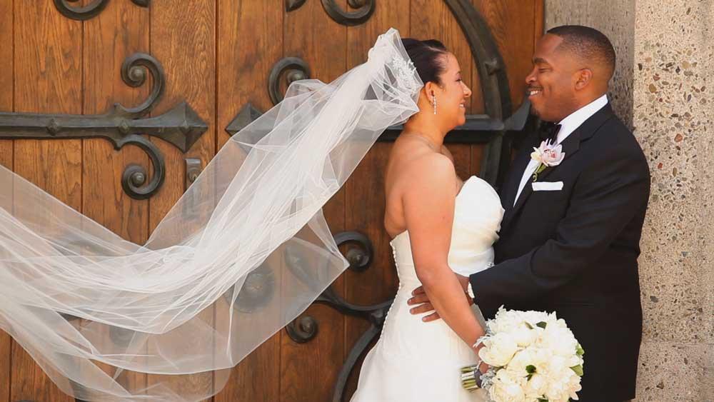 PresidioChapel_SanFrancisco_Wedding