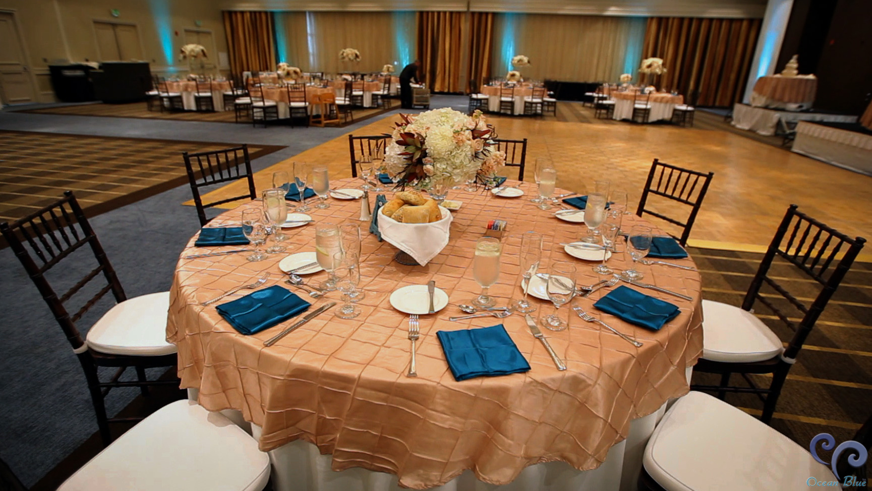hotel_sofitel_wedding_reception.jpg