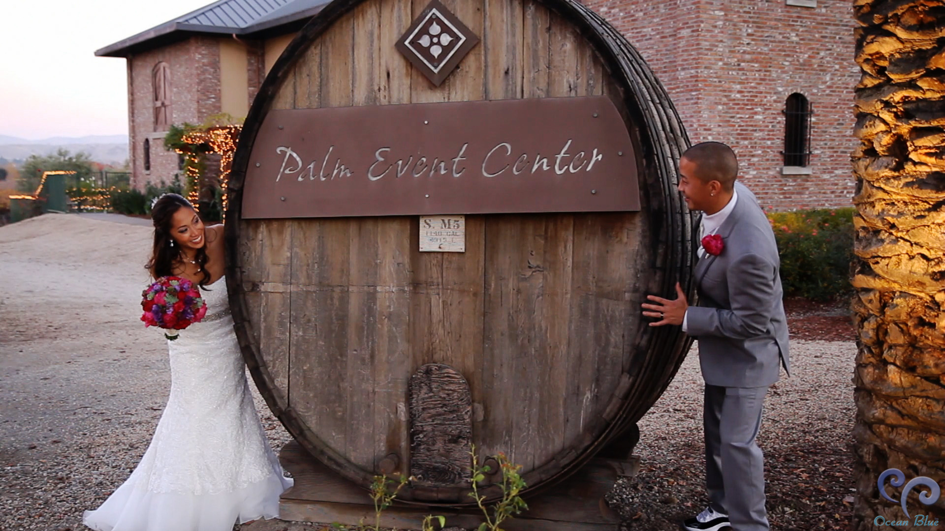 palm_event_center_bride_groom_barrel.jpg
