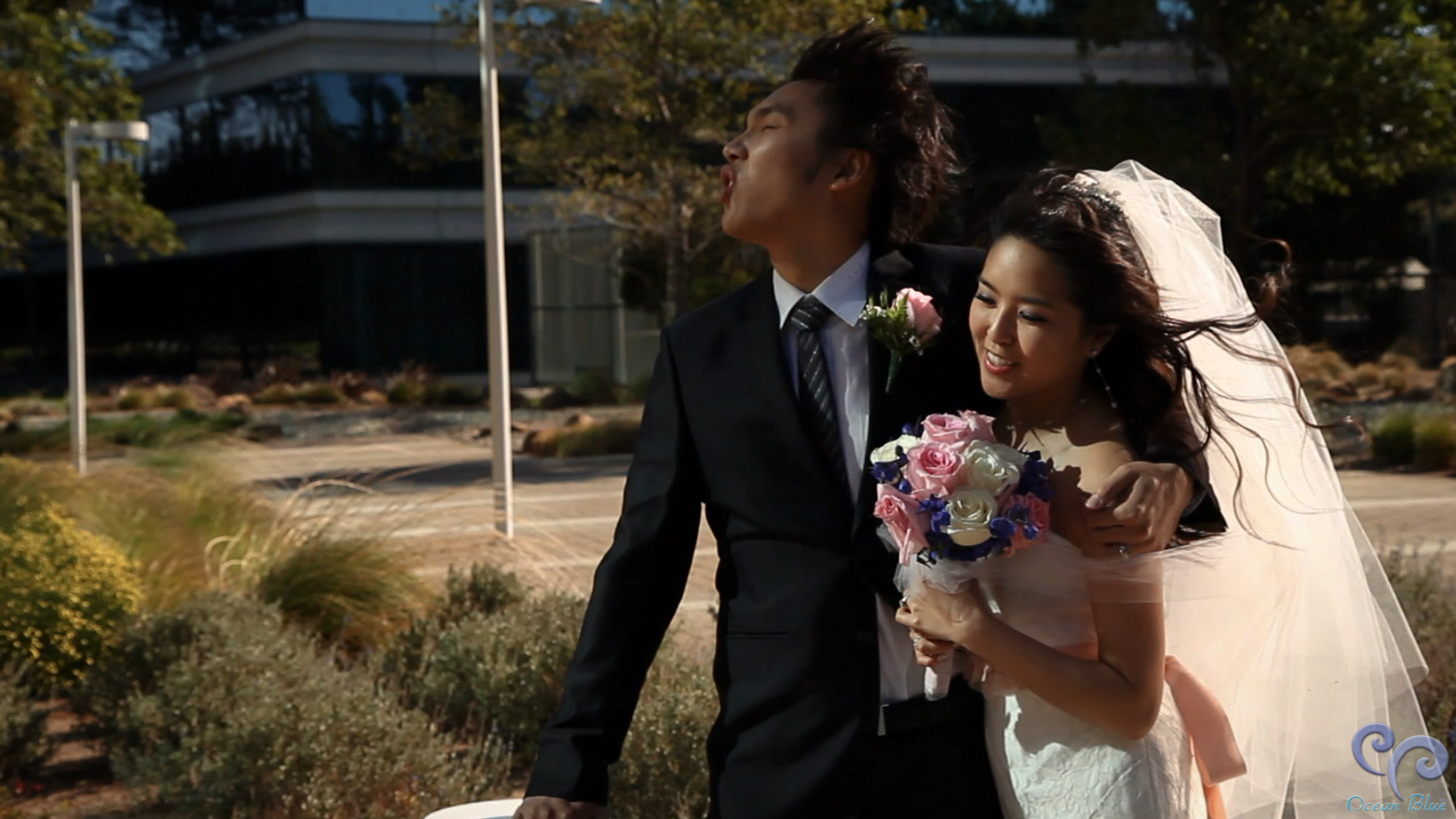 bride_groom_redwood_city_windy.jpg