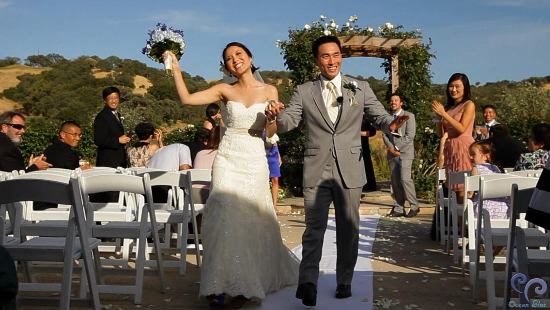 bride_groom_cinnabar_san_jose.jpg