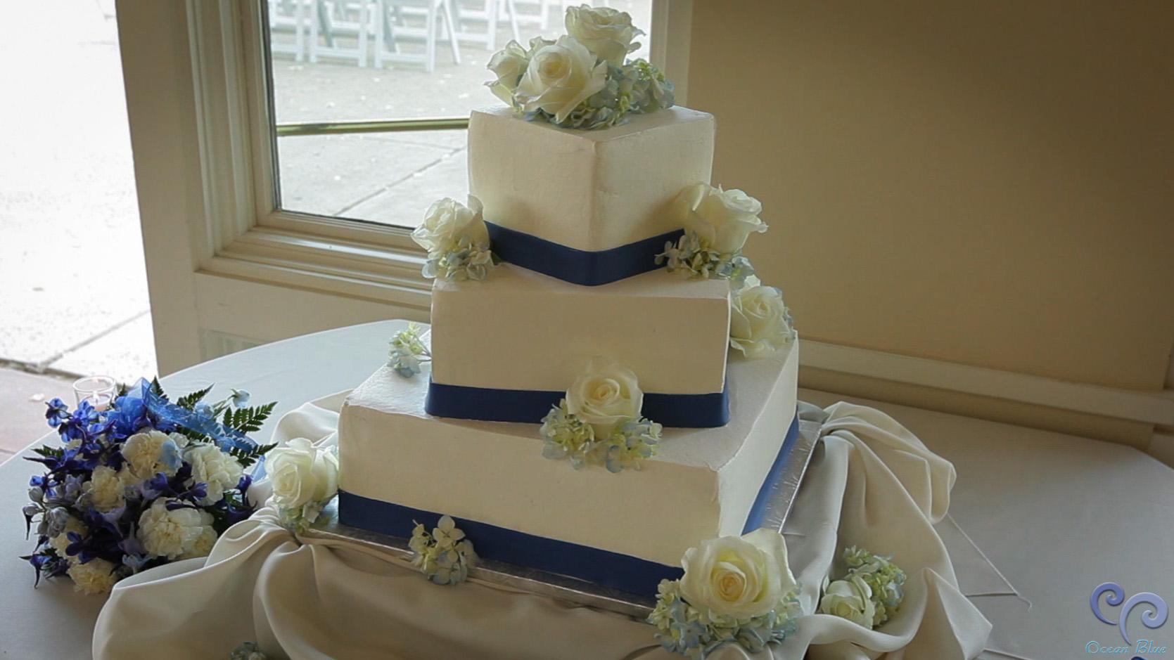 wedding_cake_san_jose.jpg