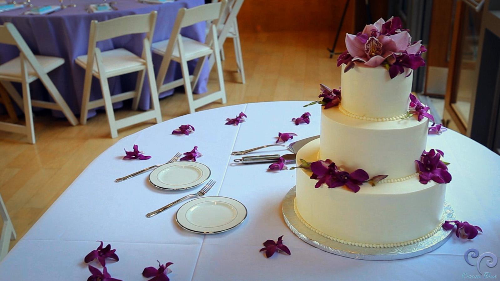 wedding_cake_belvedere_tiburon.jpg