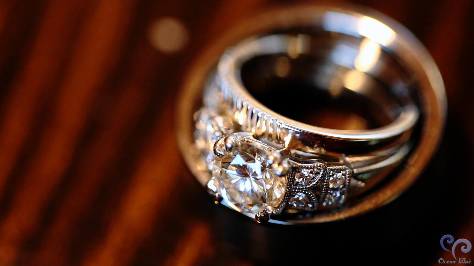 wedding_rings_san_francisco.jpg