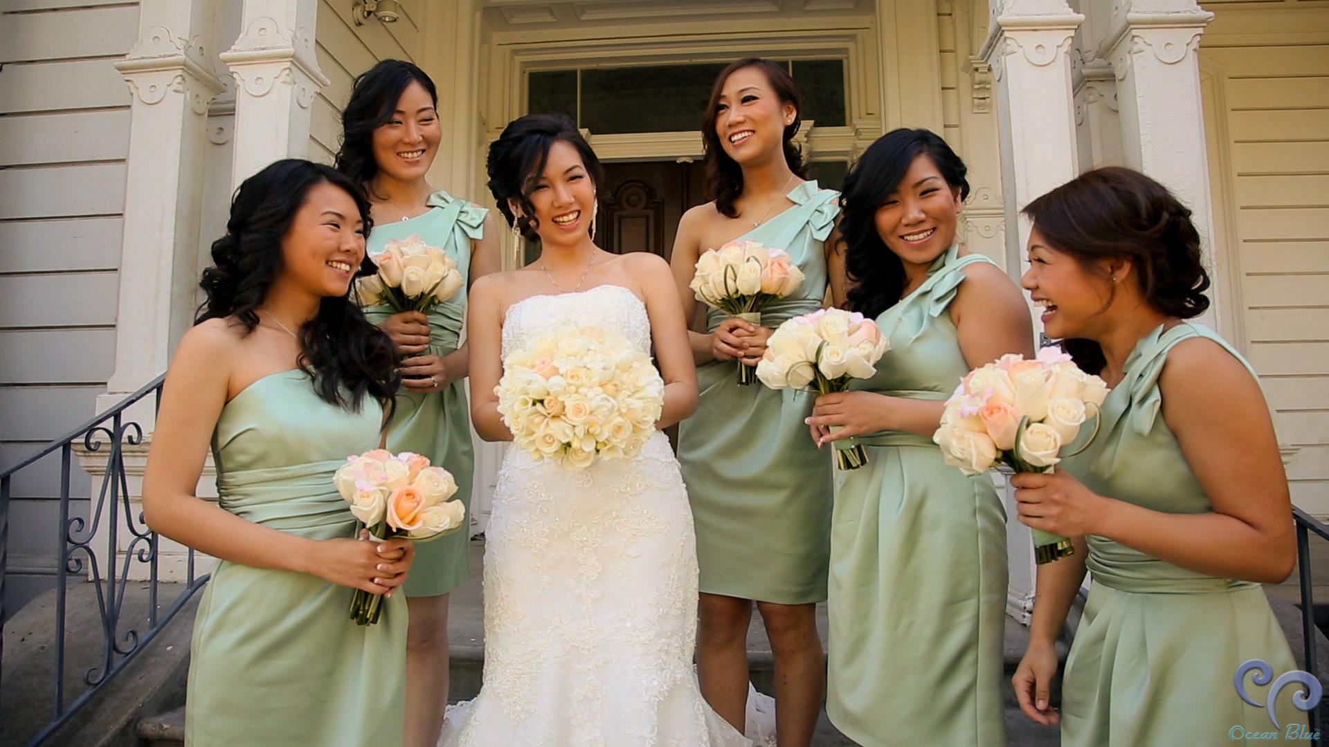 bride_bridesmaids_fremont.jpg